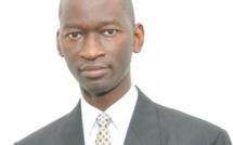 Qui est Ibrahima Kane, le nouveau patron d'Air Sénégal...