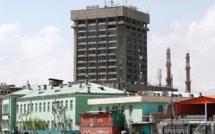 Afghanistan: explosion et tirs entendus ce samedi dans le centre de Kaboul