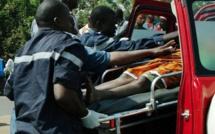 Drame à Niary Tally : une dame et ses deux filles meurent asphyxiées