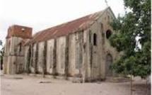 Le clergé sénégalais en rassemblement à Ziguinchor pour débattre sur la crise