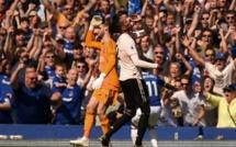 """Gary Neville """"certains joueurs de United me font honte'"""