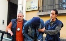 Italie: un Sénégalais attaque et blesse deux policiers en criant « Allah Akbar »