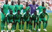 CAN 2019: le sélectionneur du Kenya promet d'être à la hauteur face au Sénégal