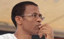 """Le maire de Dakar-Plateau annonce """"des mesures plus sévères"""" contre les ambulants et commerçants"""
