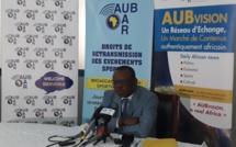 Retransmission Can 2019 : l'UAR détient l'exclusivité en Afrique subsaharienne