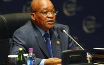 Plusieurs pays africains soutiennent la demande palestinienne à l'ONU