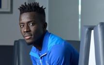 """Idrissa Gana Guèye : """"C'est au niveau de la maturité que j'ai beaucoup progressé """""""