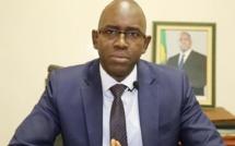 """""""Il n'existe pas de sachets d'alcool commercialisés au Sénégal"""" (Directeur du Commerce)"""