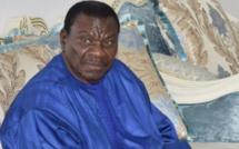 2e jour du procès de Cheikh Béthio et ses disciples : Les auditions se poursuivent
