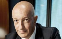 Philippe Bohn donne les raisons de son départ d'Air Sénégal