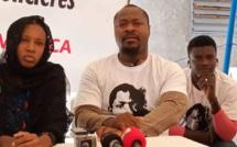 12e mois de l'assassinat d'Abdoulaye Timera: un Collectif réclame justice