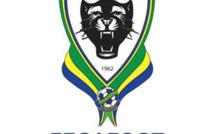 Gabon : 82 candidats pour le poste de sélectionneur !