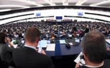 Résolution du Parlement européen: le Cameroun dénonce un chantage