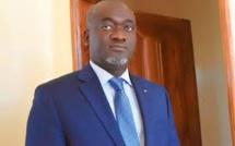 La Senelec a un nouveau Directeur général