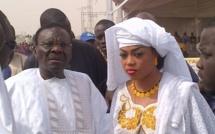 3e jour de procès des Thiantacones: les épouses de Cheikh Bethio Thioune à la barre ce jeudi