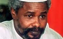 Guédiawaye déterminé à extrader Hissène Habré
