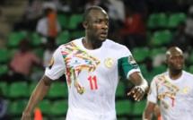 Opéré avec succès, Cheikh Ndoye forfait pour la CAN