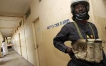 Tchad: confusion sur le sort de onze personnes arrêtées après une manifestation