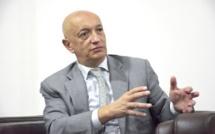 Air Sénégal: un ancien député annonce une plainte contre Philippe Bohn