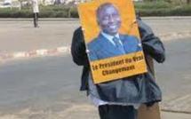 """Précisions du M23: """"Idrissa Seck est le principal responsable des malentendus de ses partisans avec le M23"""""""