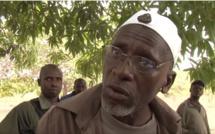 Casamance: Salif Sadio et ses lieutenants menacent de reprendre les armes