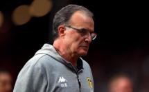 Leeds: Marcelo Bielsa réinvente le fair-play en demandant à ses joueurs d'encaisser volontairement un but