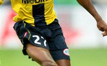 Foot: Brest: Daf voit le bout du tunnel