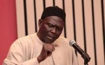 Transhumance de Bocar Thiam : Moustapha Diakhaté demande à Macky de ne pas accueillir les transfuges