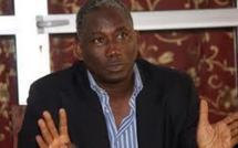 Thiès : Abdou Fall se lance pour la fin du règne d'Idrissa Seck