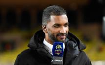 Distinction: Habib Béye désigné meilleur consultant de la Ligue 1