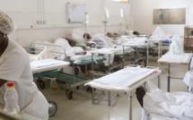 """""""30 000 personnes sont mortes du cancer au Sénégal ces 5 dernières années"""" (Docteur)"""