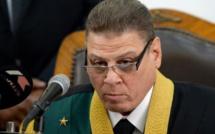 Égypte : un haut responsable des Frères musulmans condamné à perpétuité