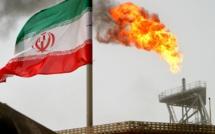 L'Iran face au durcissement des sanctions américaines sur le pétrole