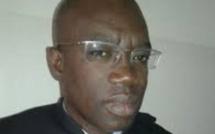 """L'avocat de Cheikh Béthio affirme qu'il y a """"des personnes tapies dans l'ombre et qui ..."""""""
