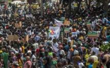 Législatives au Bénin: La CEDEAO et l'UNOWAS préoccupées par les actes de violences