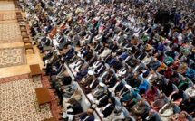 Afghanistan: la Loya Jirga vote un cessez-le-feu sans les talibans