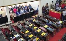 Madagascar: la société civile réclame l'adoption rapide d'une loi anticorruption