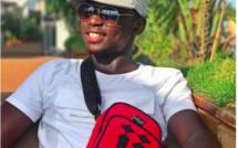 """Le """"milliardaire sénégalais de Facebook"""" Assane Lopy et sa bande risquent gros"""