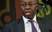 """Mamadou Lamine Diallo soupçonne un coup """"Poutine-Medvedev"""" de Macky en 2024"""