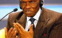 Sénégal-Bases militaires français: Me Wade affecte leurs logements aux universitaires et aux officiers