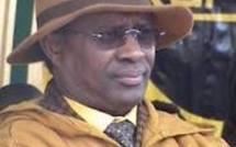 Présidentielle 2012 : Le PVD exclut toute possibilité de coalition avec la mouvance présidentielle