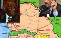Sénégal-Mauritanie : La tension prend les airs de 1989