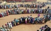 Présidentielle au Cameroun : deux morts de plus
