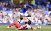 PSG: Idrissa Gana Gueye sera la cible prioritaire de Thomas Tuchel