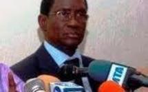 Candidature déclarée de Me Doudou Ndoye et de Me Massokhna Kane : Le PDS à l'heure de la guerre de succession à Wade
