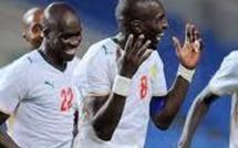 CAN 2012 : Abdoulaye Makhtar Diop voit les lions en leader
