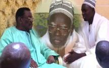 """Inhumation du guide des Thiantacones : Serigne Mountakha Mbacké """"veut"""" Cheikh Béthio à Touba"""