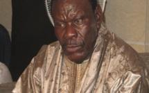 Inhumation de Cheikh Béthio Thioune : le lieu de l'enterrement connu