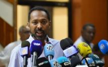 Soudan: les chefs de la contestation menacent d'une action de «désobéissance»