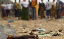 Dahra: un éleveur âgé de 45 ans découvert sur la route 24 heures après avoir été emporté par un malaise